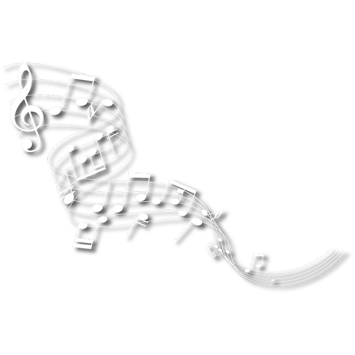 logo Música