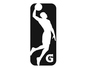 logo G League