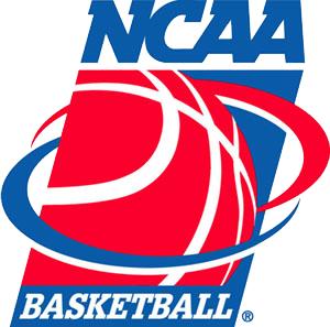 logo NCAA Tournament