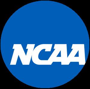 logo NCAAB