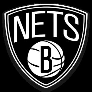 logo Nets