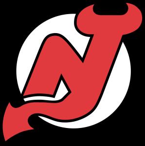 logo New Jersey Devils