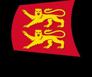 logo Normandie