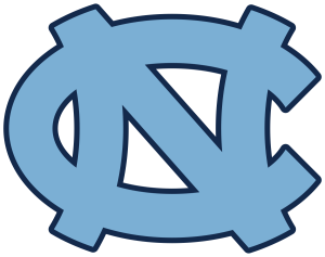 logo North Carolina