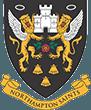 logo Northampton