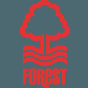 logo Nottingham Forest FC