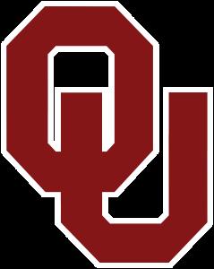 logo Oklahoma