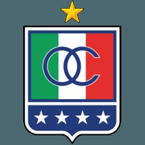 logo Once Caldas