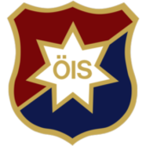 logo Örgryte IS
