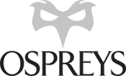 logo Ospreys