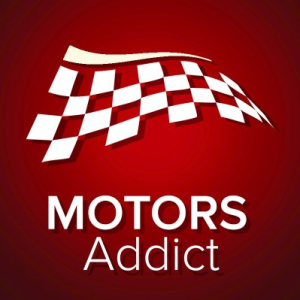 logo other-motors-us