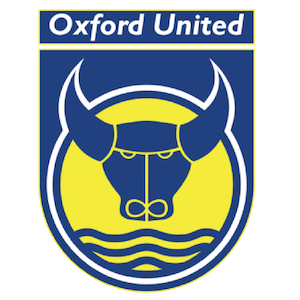 logo Oxford United FC