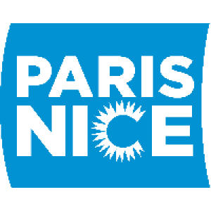 logo Paris-Nice