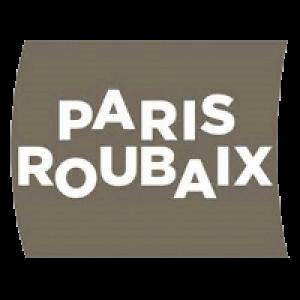 logo Paris-Roubaix