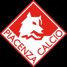 logo Piacenza Calcio