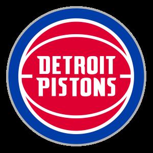 logo Pistons
