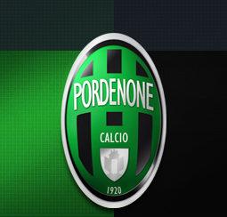 logo Pordenone Calcio