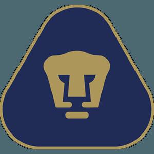 logo Pumas UNAM