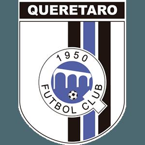 logo Querétaro FC