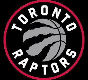 logo Raptors