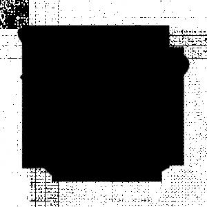 logo Rap US