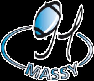 logo RC Massy
