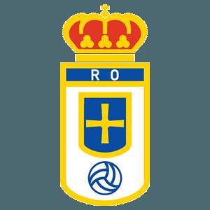 logo Real Oviedo