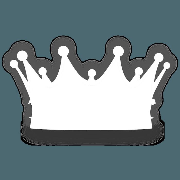 logo Familia Real