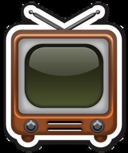 logo Reality