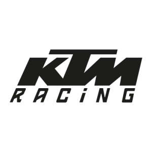 logo Red Bull KTM Motorsport
