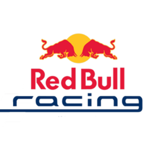 logo Red Bull Racing