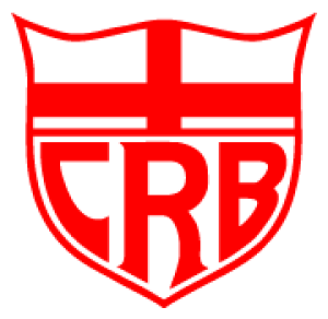 logo Clube de Regatas Brasil