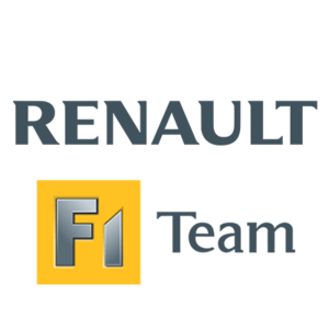renault f1 actu essais de renault formule 1 en 2019 f1 addict. Black Bedroom Furniture Sets. Home Design Ideas