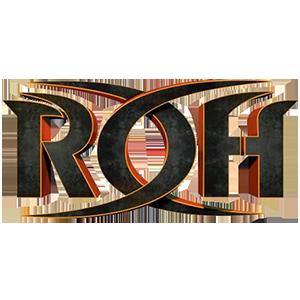 logo Ring of Honor