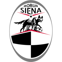 logo Robur Siena