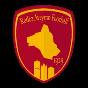 logo Rodez Aveyron