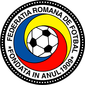 logo Romania