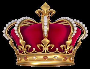 logo Royals