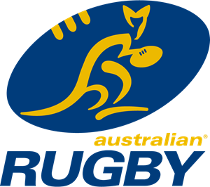 logo Rugby