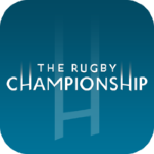 logo Rugby Championship