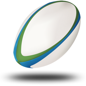 logo Rugby League