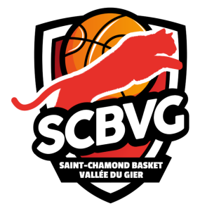 logo Saint-Chamond