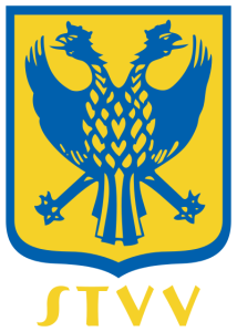 logo Saint-Trond VV