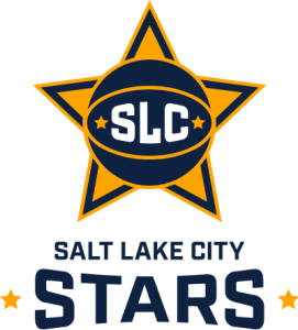 logo Salt Lake City Stars
