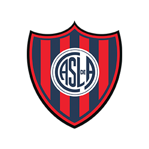 logo San Lorenzo