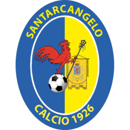 logo Santarcangelo Calcio 1926