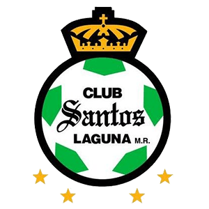 logo Santos Laguna