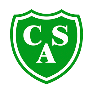 logo Sarmiento