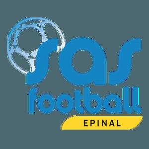 logo SAS Epinal
