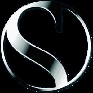 logo Sauber F1